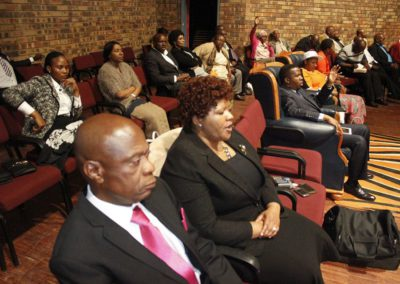 Witbank Auditorium October (78)