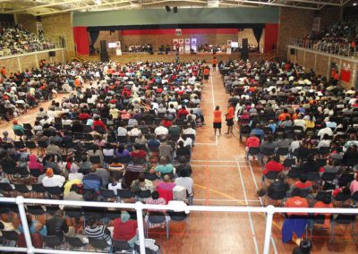 Witbank Auditorium October (82)