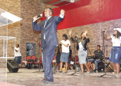 Witbank Auditorium October (84)