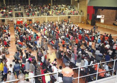 Witbank Auditorium October (86)