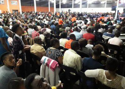 Witbank Mpumalanga Anoiting service (13)