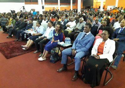 Witbank Mpumalanga Anoiting service (15)