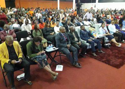Witbank Mpumalanga Anoiting service (16)