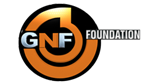 gnf foundation logo