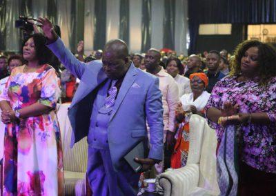 god nevers fails 2017 easter (13)