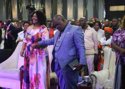 god nevers fails 2017 easter (24)