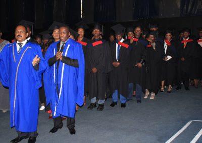 god nevers fails 2017 graduation (14)