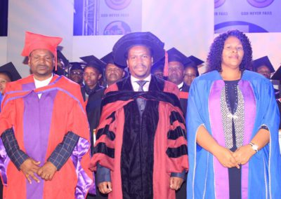 god nevers fails 2017 graduation (17)