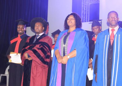god nevers fails 2017 graduation (2)