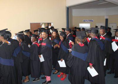 god nevers fails 2017 graduation (23)