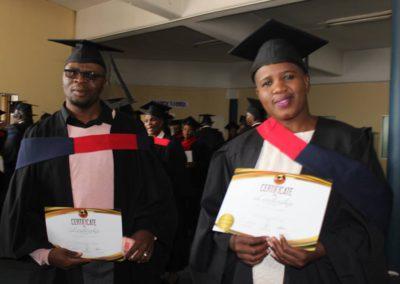 god nevers fails 2017 graduation (25)