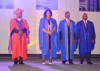 god nevers fails 2017 graduation (26)