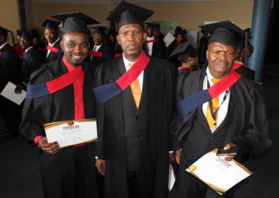 god nevers fails 2017 graduation (29)