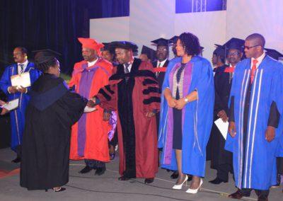 god nevers fails 2017 graduation (30)