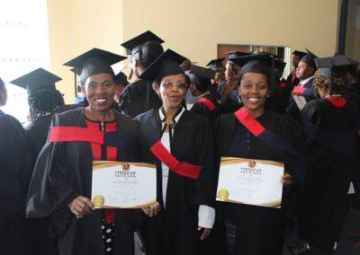 god nevers fails 2017 graduation (31)