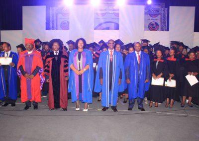 god nevers fails 2017 graduation (36)