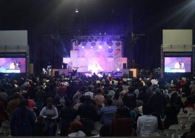 god nevers fails 2017 passover (30)