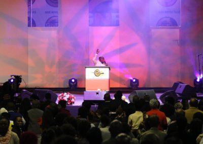god nevers fails 2017 passover (41)