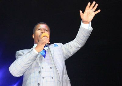 god nevers fails 2017 passover conference (2)