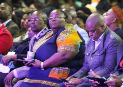 god nevers fails 2017 passover conference (6)