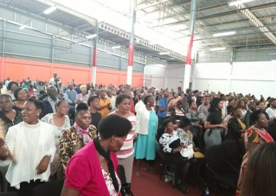 god nevers fails witbank (18)