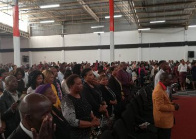 god nevers fails witbank (40)