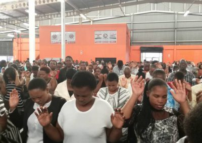 god nevers fails witbank (44)
