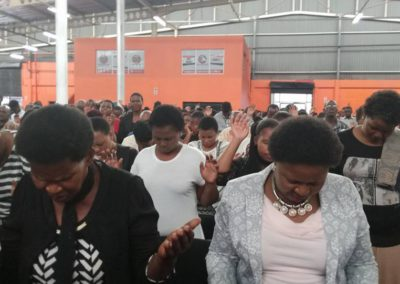god nevers fails witbank (51)