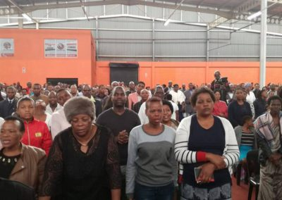 god nevers fails witbank (54)