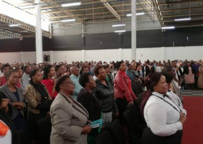 god nevers fails witbank (58)
