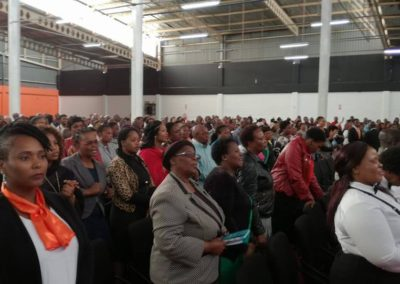 god nevers fails witbank (82)