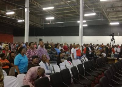 god nevers fails witbank (88)