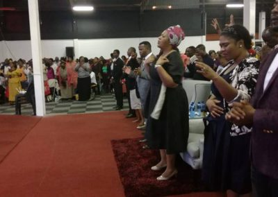 god nevers fails witbank (92)