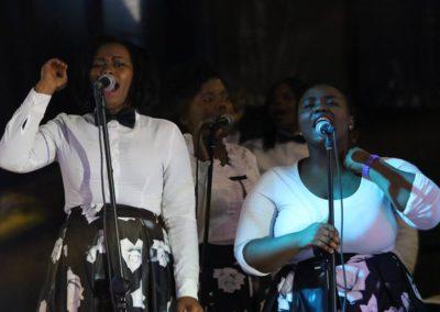 god nevers fails worship team (13)