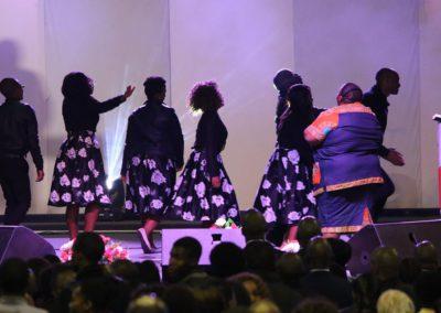 god nevers fails worship team (14)