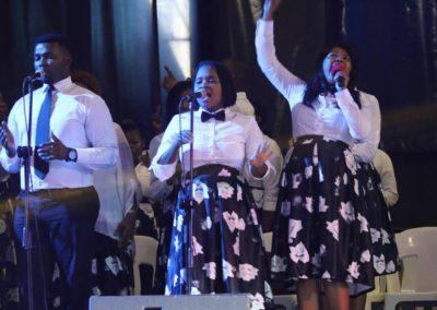 god nevers fails worship team (15)