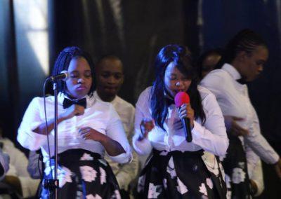 god nevers fails worship team (16)