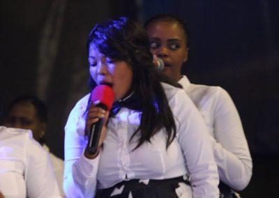 god nevers fails worship team (21)