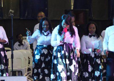 god nevers fails worship team (23)