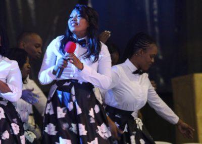 god nevers fails worship team (25)