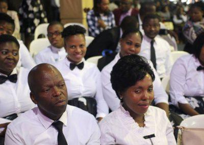 god nevers fails worship team (26)