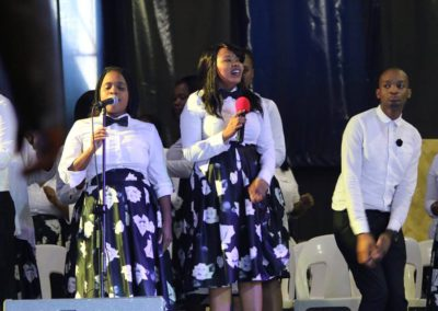 god nevers fails worship team (28)