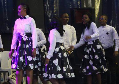 god nevers fails worship team (3)