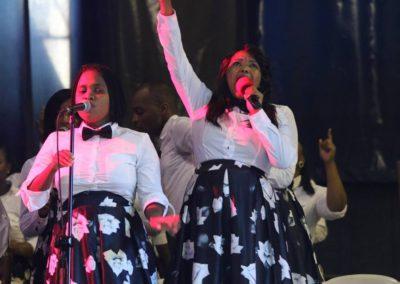god nevers fails worship team (6)