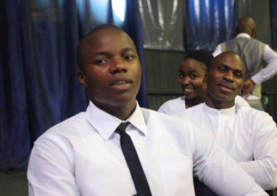 god nevers fails worship team (7)